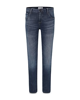 DL1961 - Boys' Skinny Jeans - Big Kid