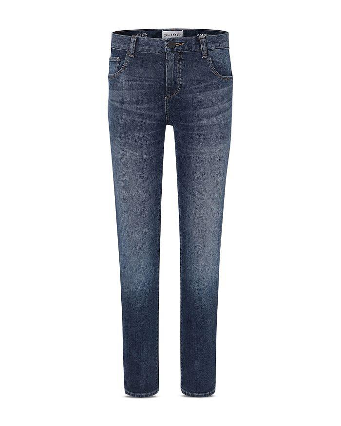 DL1961 - Boys' Skinny Jeans - Big Kid