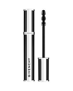 Givenchy - Noir Couture 4-in-1 Mascara