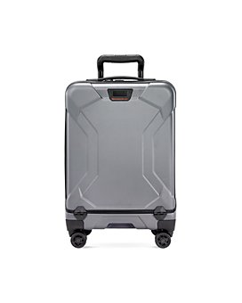 Briggs & Riley - The Torq Collection Domestic Carry-On Spinner