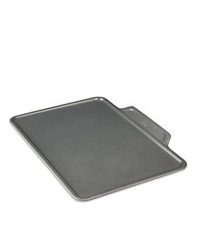 All-Clad - Pro-Release Bakeware Baking Sheet