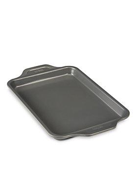 All-Clad - Pro-Release Bakeware Quarter Sheet Pan