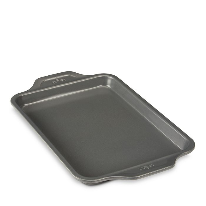 All-Clad - Pro-Release Bakeware Quarter Sheet Pan