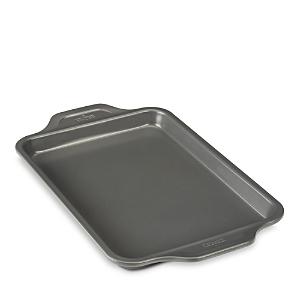 All-Clad Pro-Release Bakeware Quarter Sheet Pan