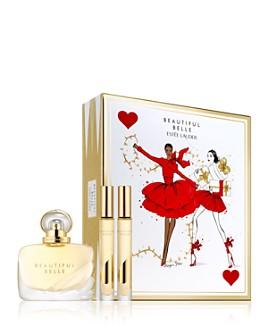 Estée Lauder - Beautiful Belle Limited Edition Gift Trio ($150 value)