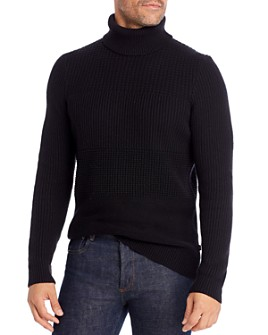 Michael Kors - Turtleneck Sweater