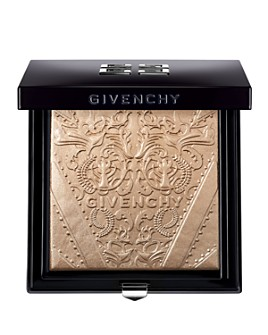 Givenchy - Teint Couture Shimmer Powder Face Highlighter