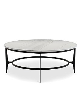 Bernhardt - Avondale Table Collection