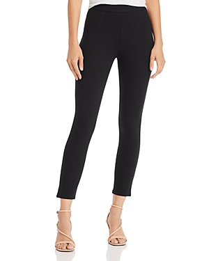 Spanx The Perfect Pant Skinny Ponte Pants