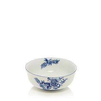 Mottahedeh - Emmeline Dessert Bowl