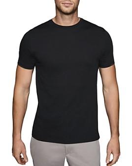 REISS - Bless Crewneck T-Shirt