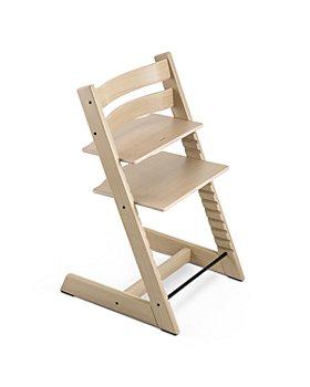 Stokke - Tripp Trapp® Oak Chair