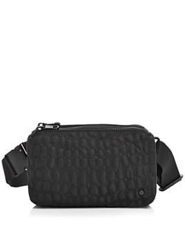 STATE - Lorimer Mini Belt Bag