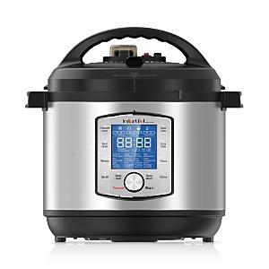 Instant Pot Duo Evo Plus 10-in-1 Multi-Functional Cooker, 8 Quart