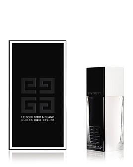 Givenchy - Le Soin Noir & Blanc