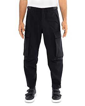 ISAORA - 3L Regular Fit Cargo Pants