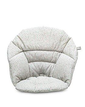 Stokke - Clikk™ Cushion
