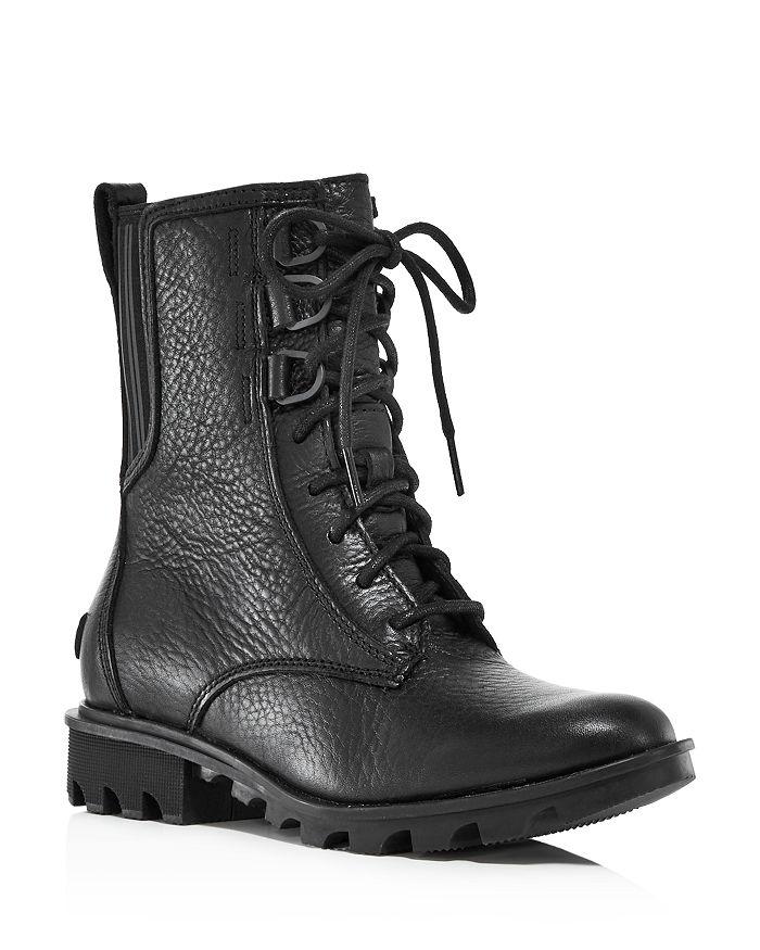 Sorel - Women's Phoenix Waterproof Boots