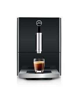 Jura - A1 Fully Automatic Coffee Machine