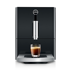 Jura A1 Fully Automatic Coffee Machine