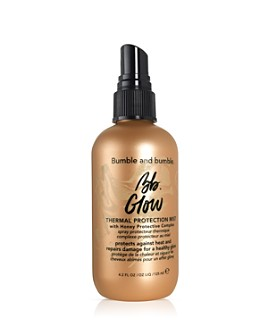 Bumble and bumble - Bb.Glow Thermal Protection Mist 4.2 oz.
