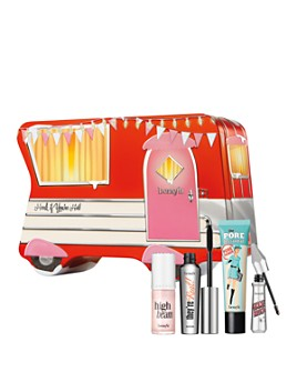 Benefit Cosmetics - Honk If You're HOT! Face Gift Set ($100 value)