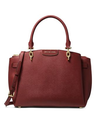 Rochelle Large Tote by Michael Michael Kors