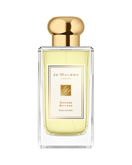 Jo Malone London - Orange Bitters Cologne 3.4 oz.