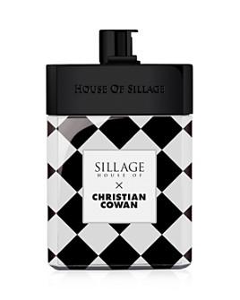 House of Sillage - x Christian Cowan The Fragrance Passion de l'Amour 2.5 oz.