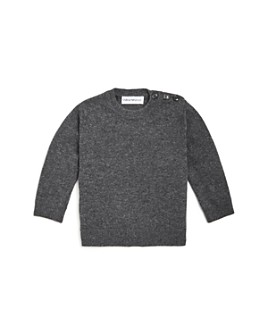 Armani - Boys' Sweater - Baby