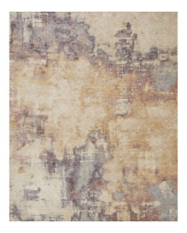 Loloi - Porcia PB-12 Area Rug Collection