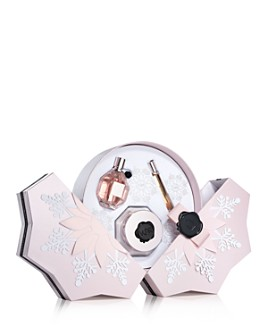 Viktor&Rolf - Flowerbomb Holiday Gift Set