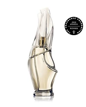 Donna Karan Cashmere Mist Eau de Parfum Spray 3.4 oz.