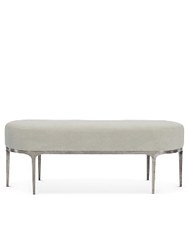Peachy Ottoman Benches Designer Ottomans Luxury Benches Ocoug Best Dining Table And Chair Ideas Images Ocougorg