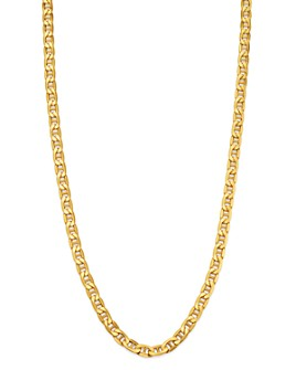 "Bloomingdale's - Chain Necklace in 14K Yellow Gold, 24"" - 100% Exclusive"