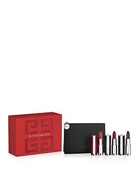 Givenchy - Limited Edition Le Rouge Trio