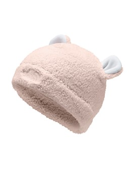 The North Face® - Girls' Bear Beanie - Baby