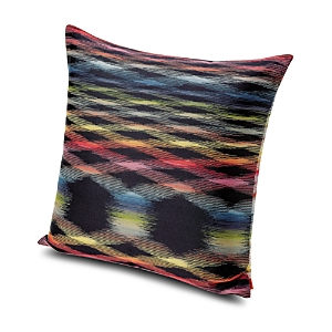 Missoni Stoccarda Decorative Pillow, 20 x 20
