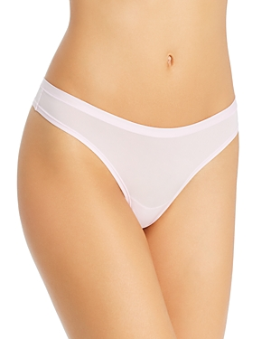 B.tempt'd By Wacoal Tops B.TEMPT'D BY WACOAL FUTURE FOUNDATION THONG