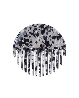 Poketo - Circle Comb