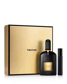 Tom Ford - Black Orchid Eau de Parfum Set