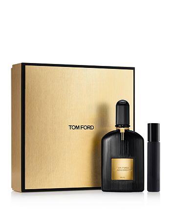 Tom Ford - Black Orchid Eau de Parfum Set