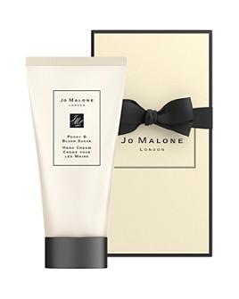Jo Malone London - Peony & Blush Suede Hand Cream 1.7 oz.