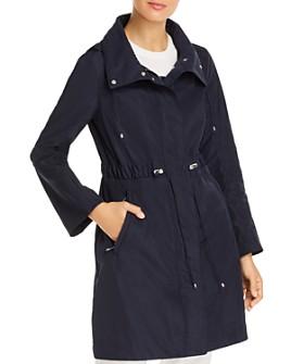 Moncler - Malachite Jacket