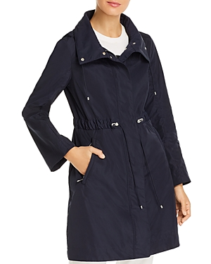Moncler Malachite Jacket