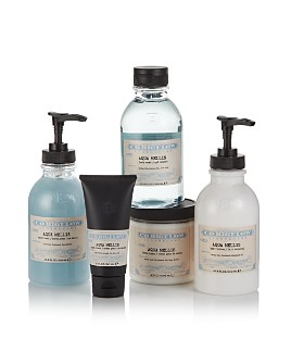 C.O. Bigelow - Aqua Mellis Bath and Body Collection