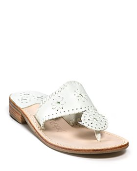 Jack Rogers - Women's Jack's Flat Sandal