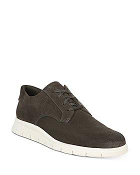 Vince - Men's Stephen Low-Top Sneakers