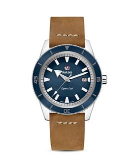 RADO - Tradition Watch, 42mm