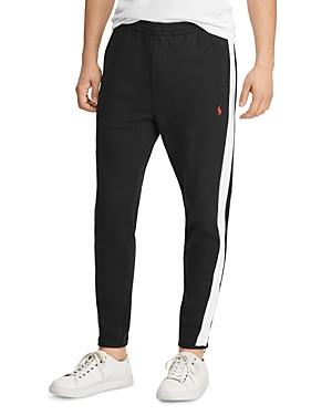 Polo Ralph Lauren Pants INTERLOCK TRACK PANTS